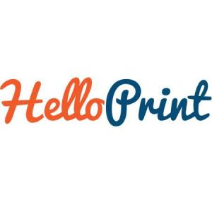 Helloprint Voucher Codes