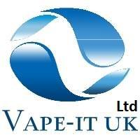 Vape-It UK Voucher Codes