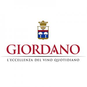 Giordano Voucher Codes