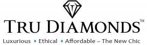 Tru-Diamonds Voucher Codes