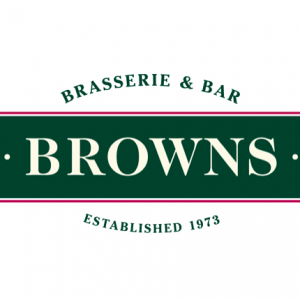 Browns Restaurants Voucher Codes