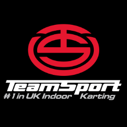 TeamSport Go Karting Promo Codes
