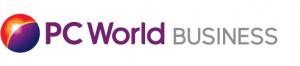 PC World Business Voucher Codes