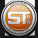 Steelman24 Voucher Codes