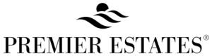 Premier Estates Wine Voucher Codes
