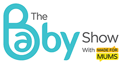 The Baby Show Voucher Codes