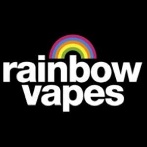 rainbowvapes.co.uk