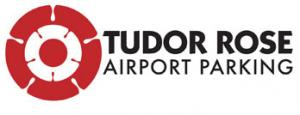 Tudor Rose coupons