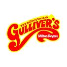 Gulliver's Voucher Codes