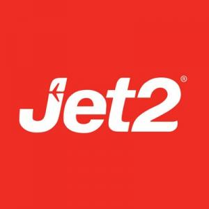 Jet2 Holidays Voucher Codes