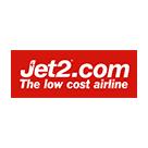 Jet2 Voucher Codes