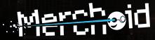 Merchoid Voucher Codes