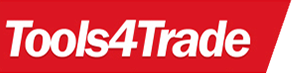 Tools4Trade Promo Codes