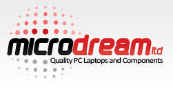 Microdream.Co.Uk coupons