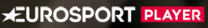 Eurosport Promo Codes