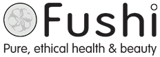 Fushi Voucher Codes