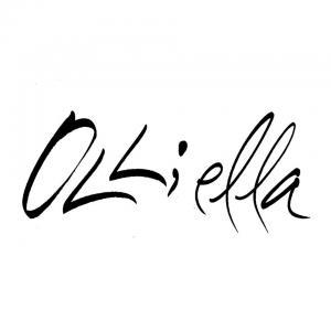 Olli Ella Voucher Codes