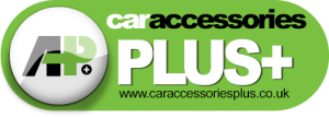 Car Accessories Plus coupons