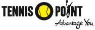 Tennis-Point Voucher Codes