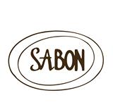 SABON Voucher Codes