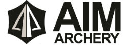 Aim Archery Voucher Codes