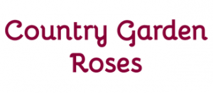 Country Garden Roses Coupons
