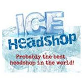 ICE Head Shop Coupons