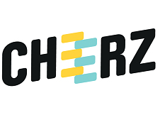 Cheerz Promo Codes