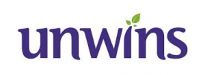unwins.co.uk