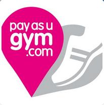 PayasUgym Promo Codes
