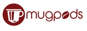 Mugpods Coupons
