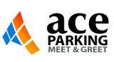 Ace Airport Parking Voucher Codes