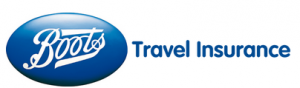 Boots Travel Insurance Voucher Codes