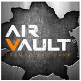 AirVault Voucher Codes