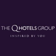 QHotels Voucher Codes