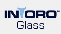 inToro Glass Voucher Codes