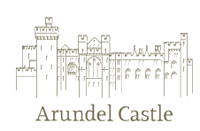 Arundel Castle Coupons