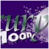 Luxury Moon coupons