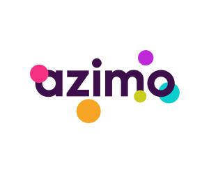 Azimo Promo Codes