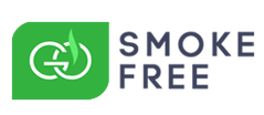 Go Smoke Free Voucher Codes