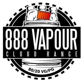 888 Vapour coupons