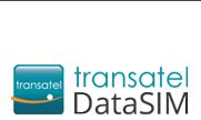 Transatel DataSIM Coupons
