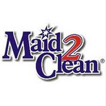 Maid2Clean Coupons