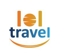 lol.travel Voucher Codes