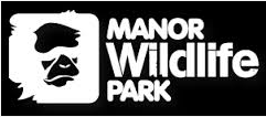 Manor Wildlife Park coupons