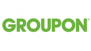 Groupon UK Voucher Codes