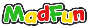 madfun.co.uk