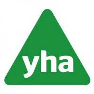 YHA Voucher Codes