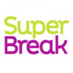 Superbreak Promo Codes