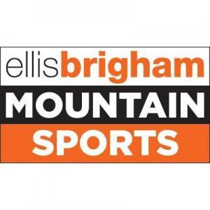 Ellis Brigham Promo Codes